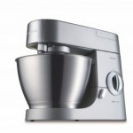 Kenwood Chef Premier KMC570GL