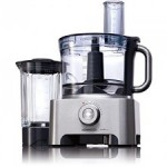 Kenwood Food Processor FPM800 Multipro