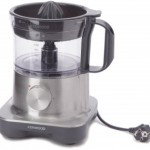 Kenwood Food Processor Multi Pro FPM250