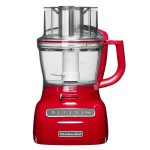 KitchenAid Food Processor 5KFP1335