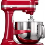 KitchenAid Professional 6,9 L 5KSM7580X