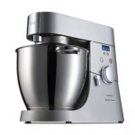 Kenwood Chef Major Titanium KMM075