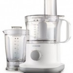 Kenwood Multipro True Food Processor FPP220