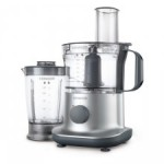 Kenwood Multipro True Food Processor FPP235